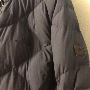 The North Face Jackets & Coats - Miss Metrol North Face Parka
